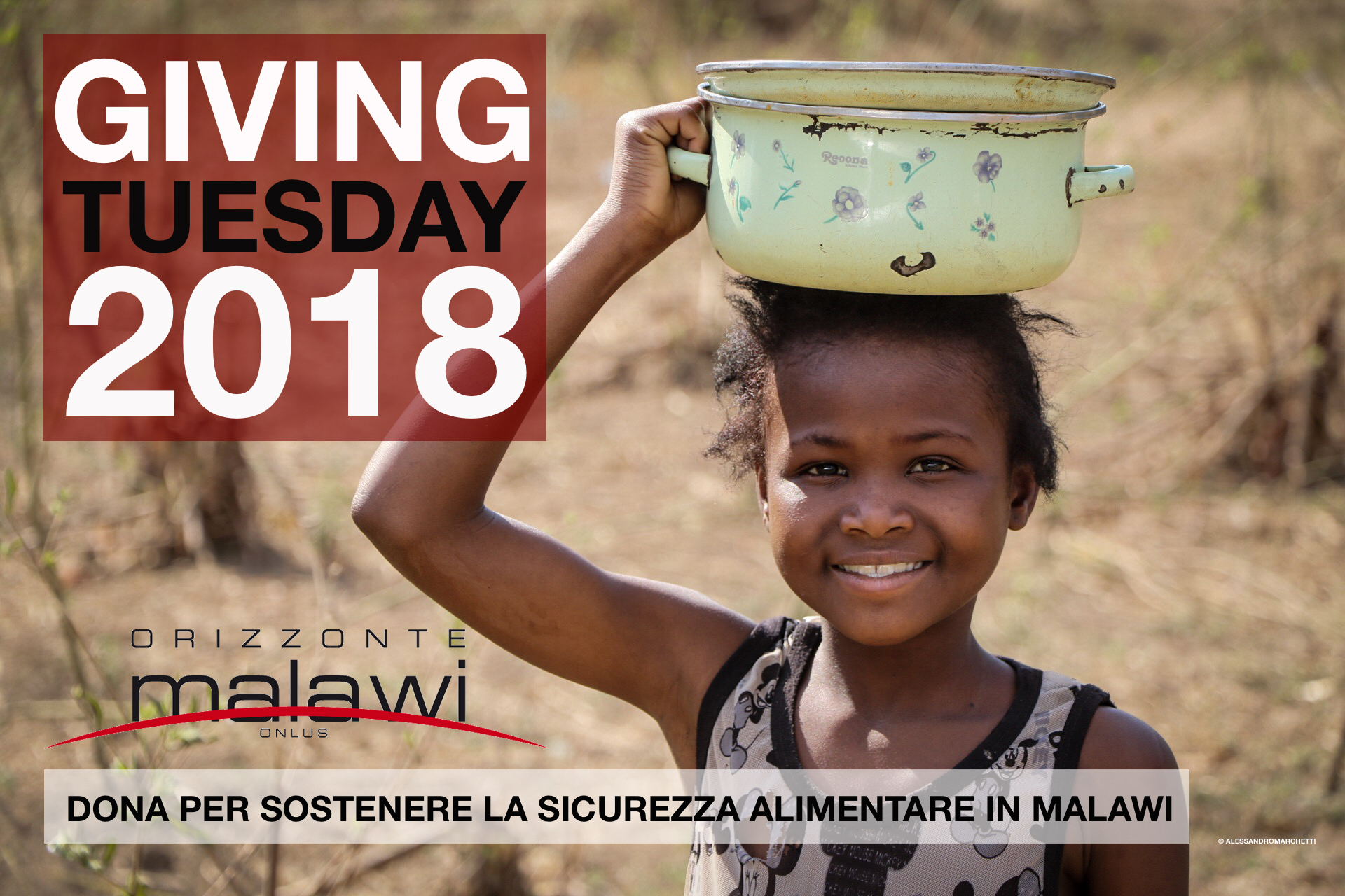 GIVINGTUESDAY2018
