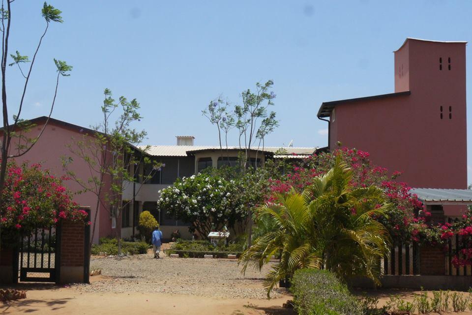 nankhome house